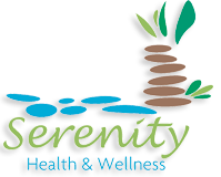 Serenity Health & Wellness